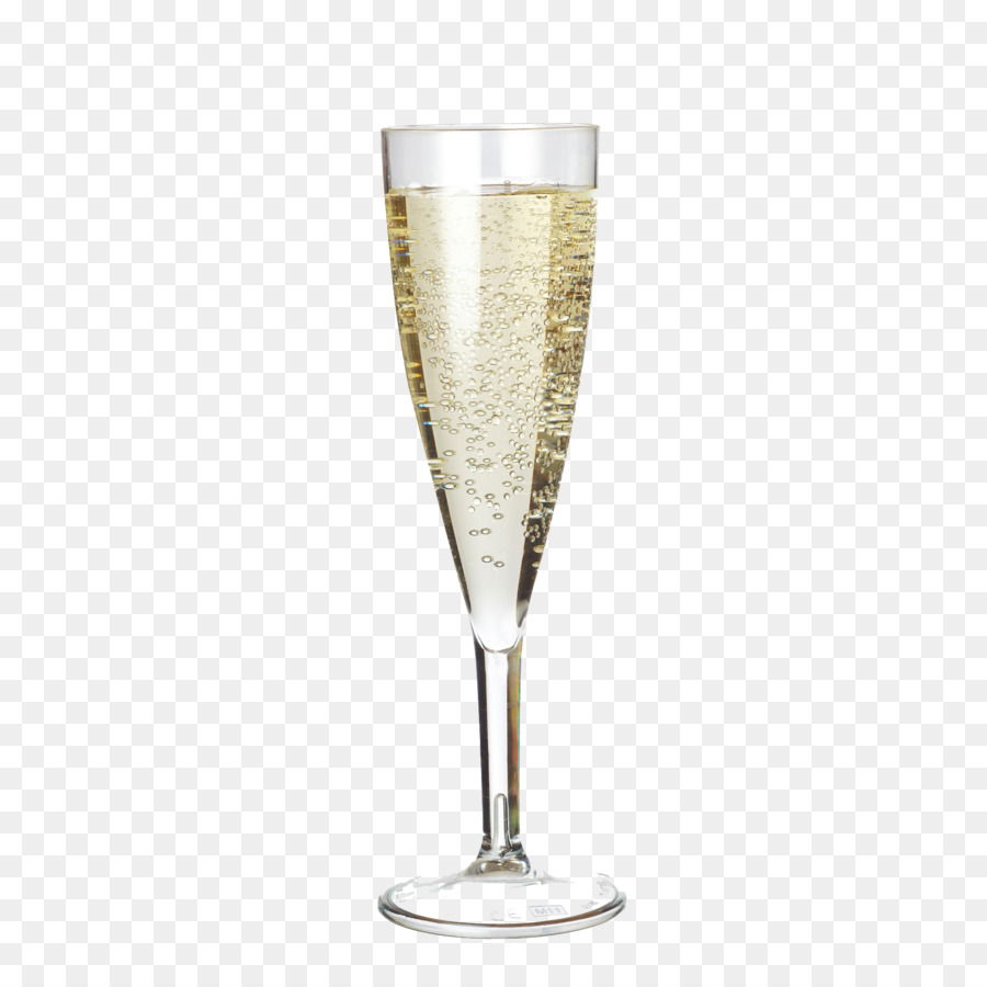 Png Flute Champagne & Free Flute Champagne.png Transparent Images.