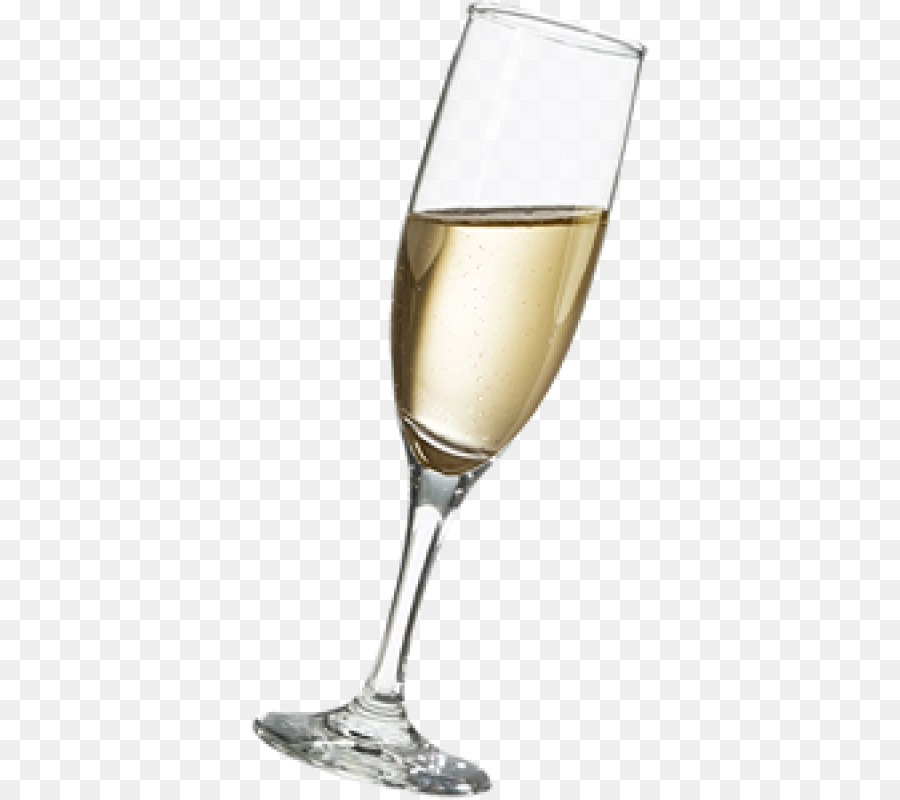 Free Champagne Glass Transparent Background, Download Free.