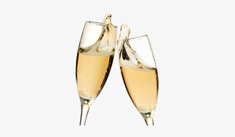 Champagne Glasses Png, Download Png Image With Transparent.