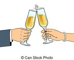 Champagne pop Vector Clipart EPS Images. 435 Champagne pop clip art.