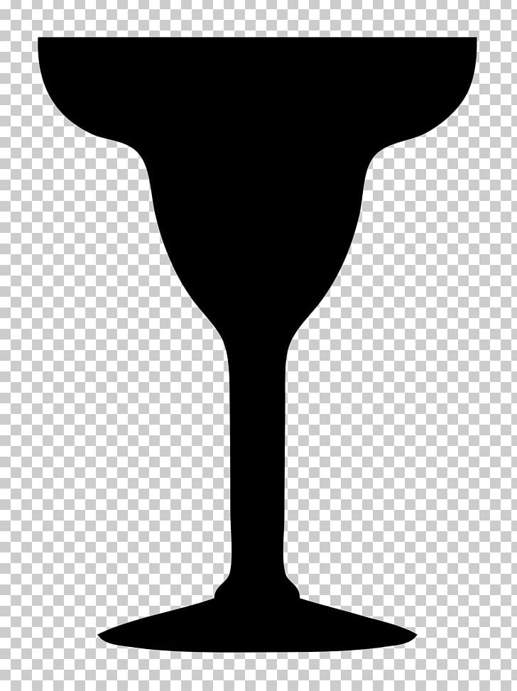Margarita Cocktail Glass Silhouette Wine Glass PNG, Clipart, Bottle.