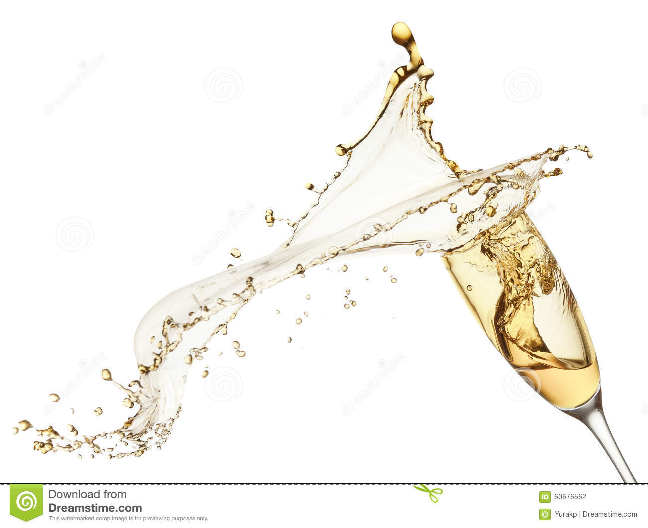 Champagne Splash Png (108+ images in Collection) Page 3.