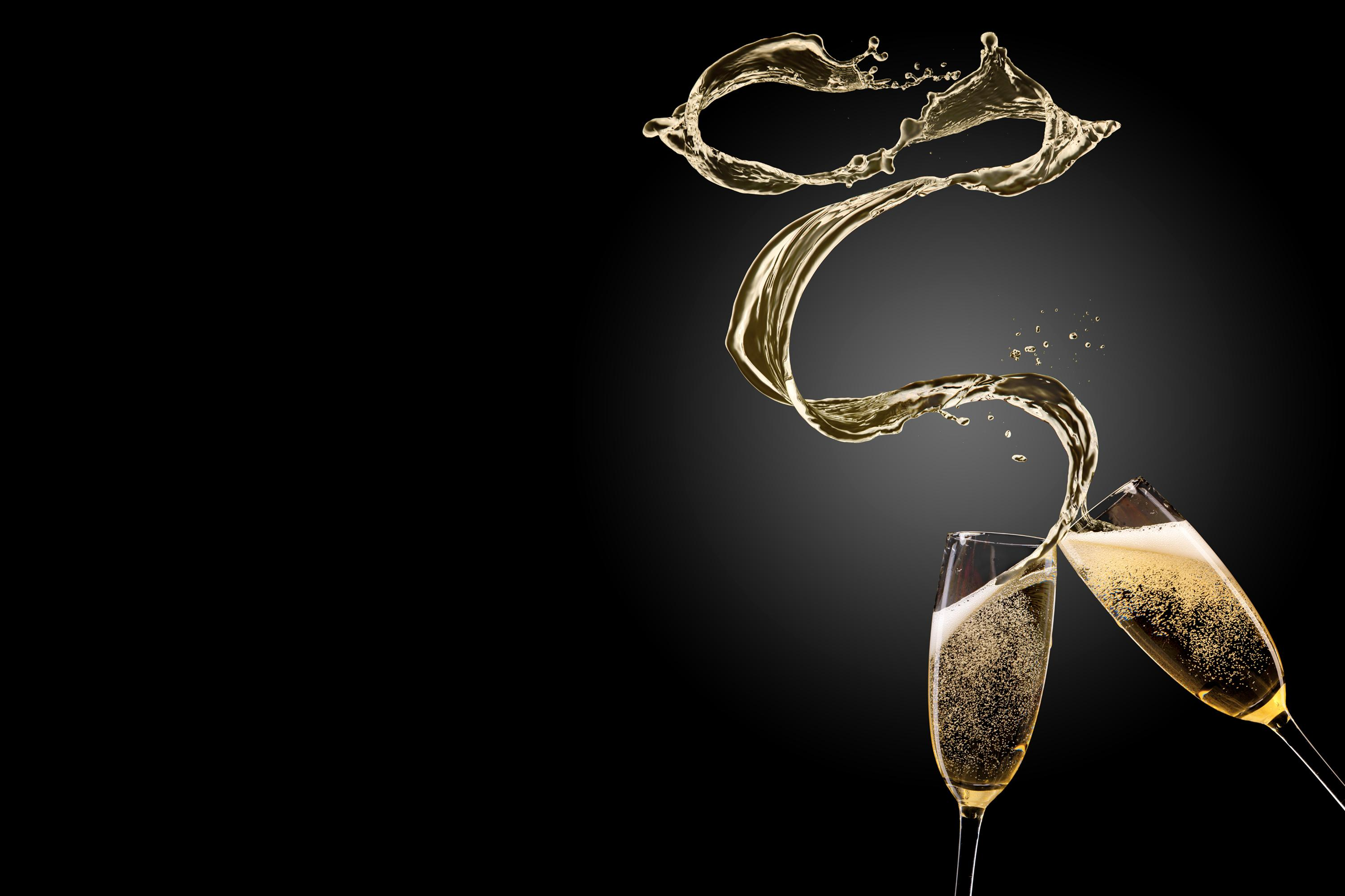 Champagne Splash Png, png collections at sccpre.cat.
