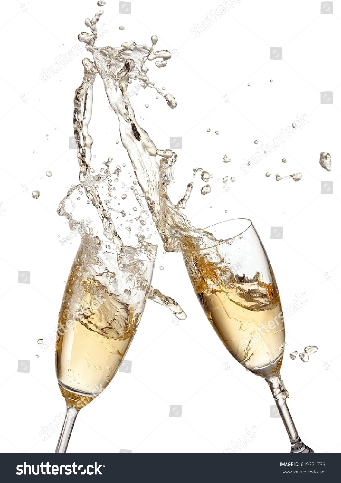 Champagne Splash Png (108+ images in Collection) Page 2.