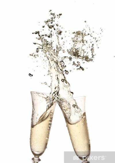 champagne splash png at sccpre.cat.