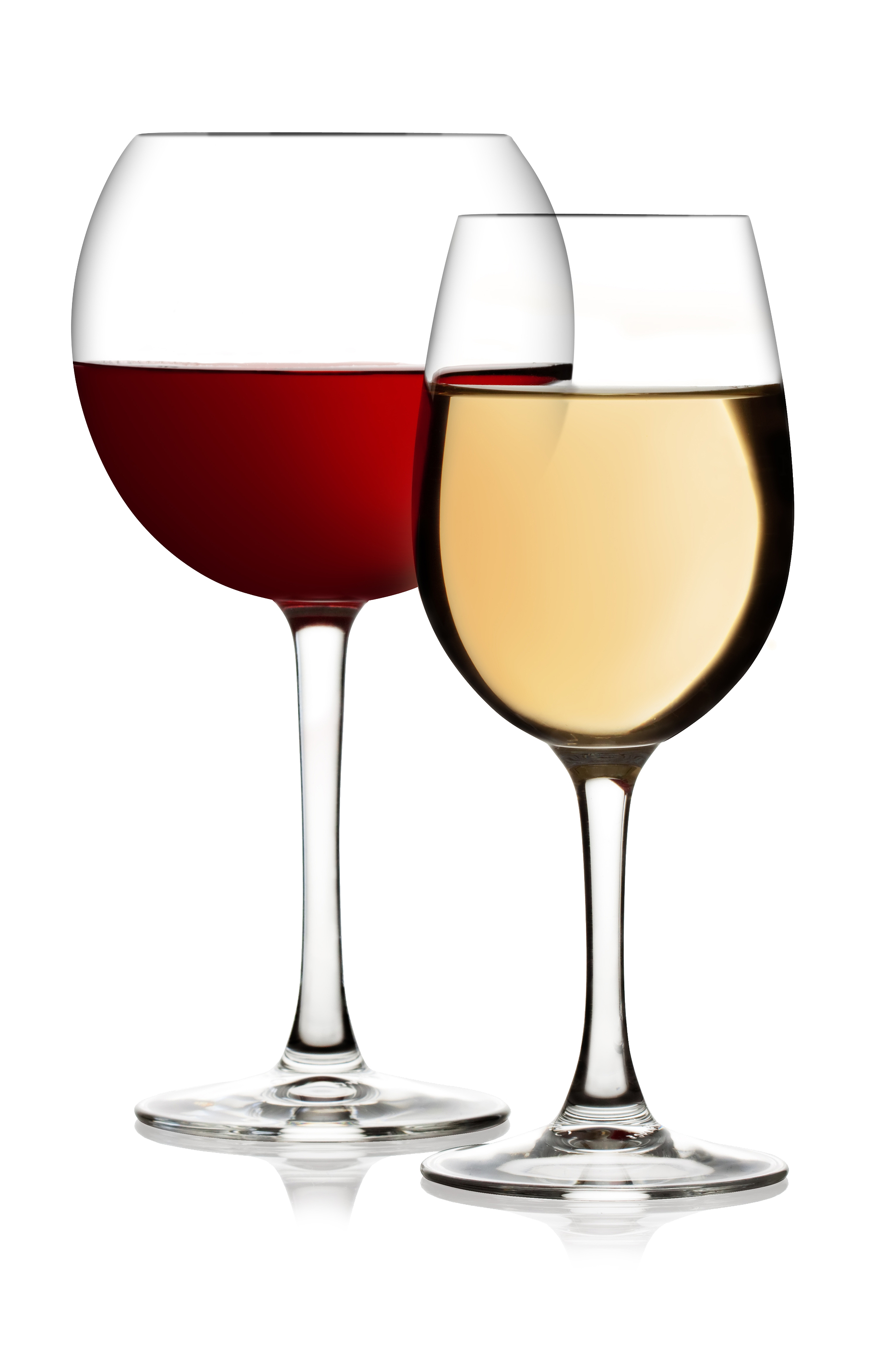 Wine Party Clipart.