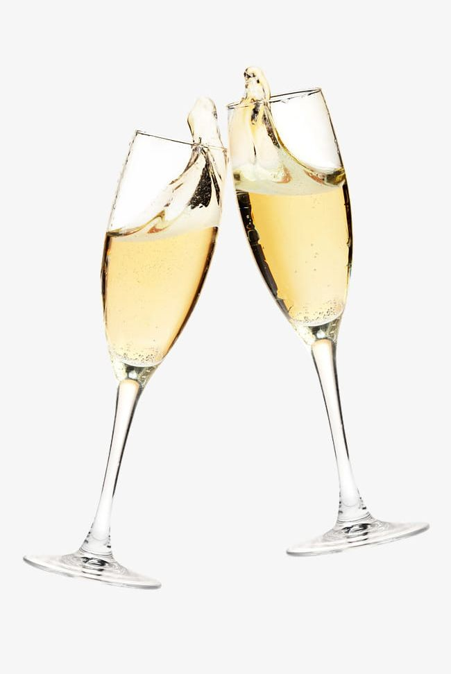 Free Champagne Toast Glass Pull S PNG, Clipart, Blackjack, Champagne.