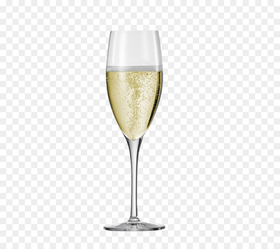 Champagne Glasses Background clipart.