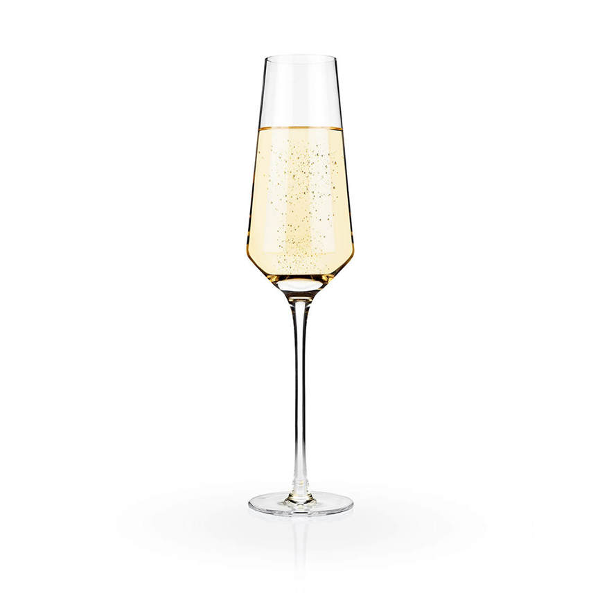 Simple Champagne Clipart Printable 174.