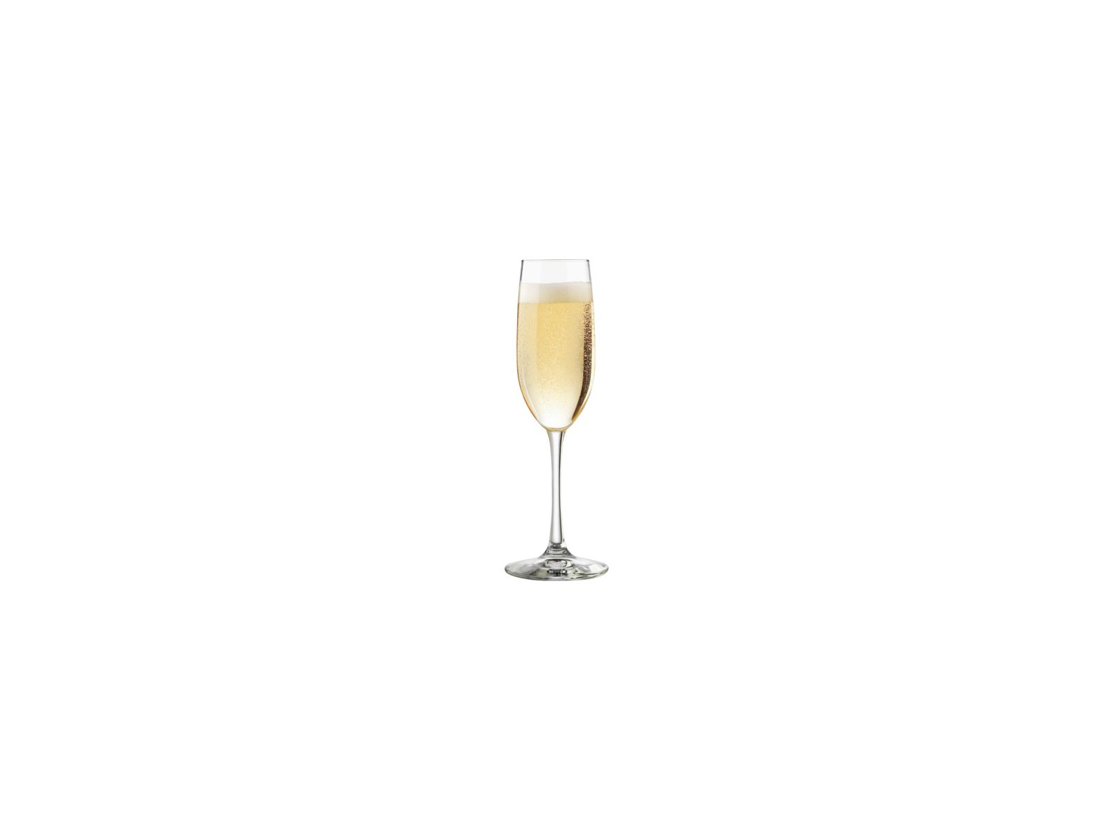 Champagne Clipart Backgrounds.