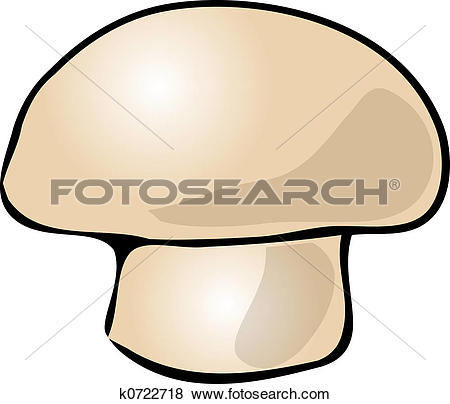 Button mushrooms Illustrations and Clipart. 165 button mushrooms.