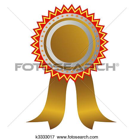 Champion Clip Art Illustrations. 55,548 champion clipart EPS.