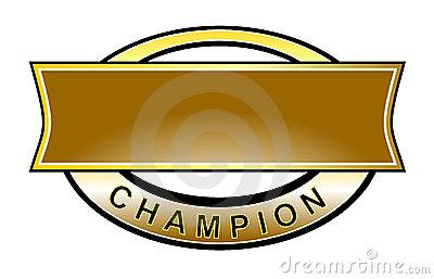 champion clipart champion clipart #champion.