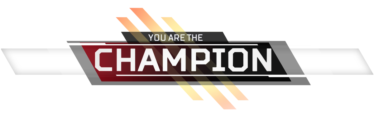 Champion Png 20 Free Cliparts Download Images On