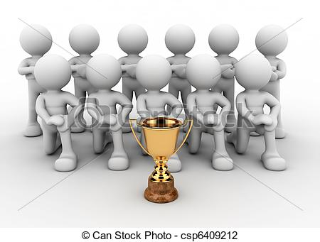 Champions Stock Illustration Images. 80,262 Champions.