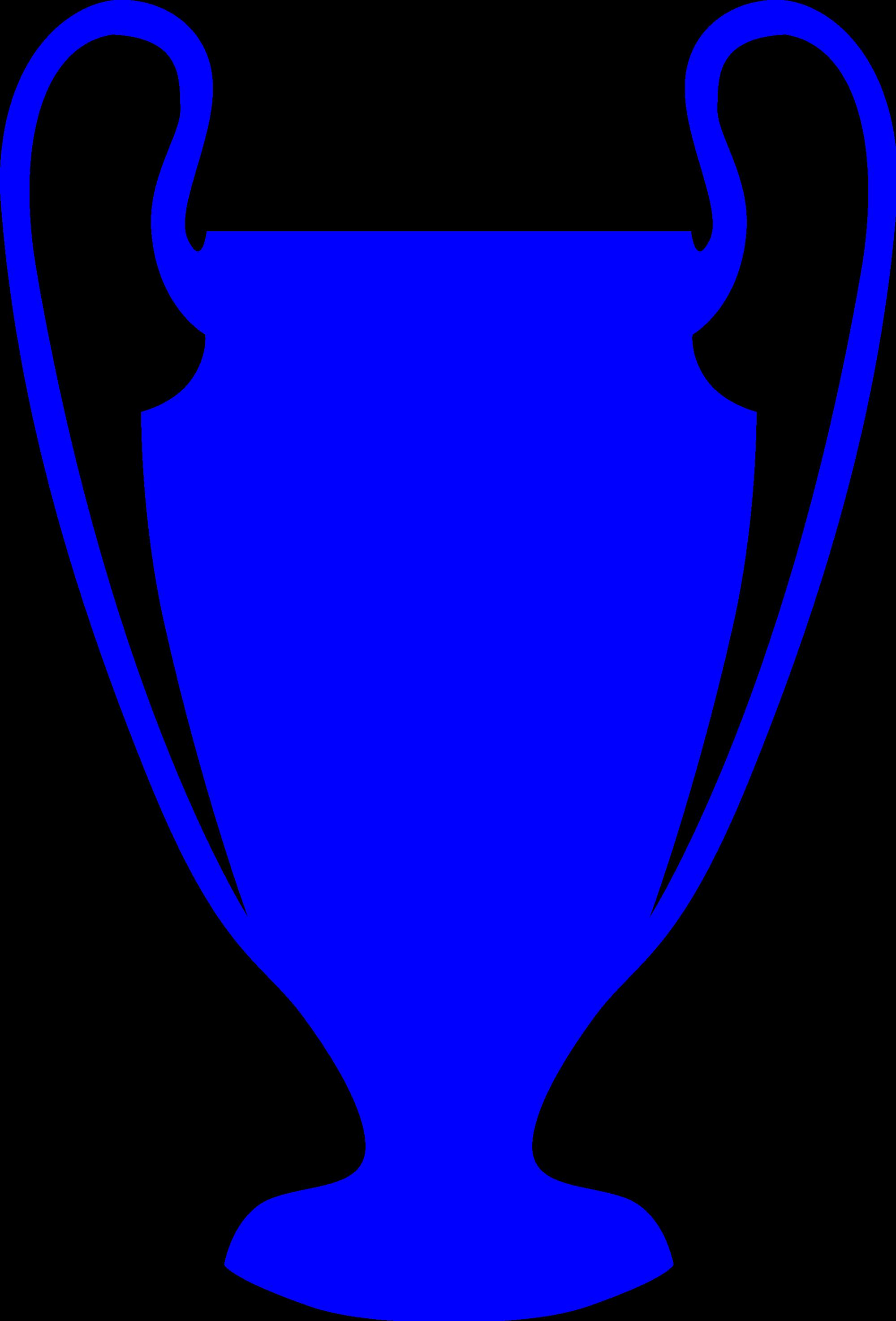 Clip Art Freeuse File Championsleague Svg Wikimedia.