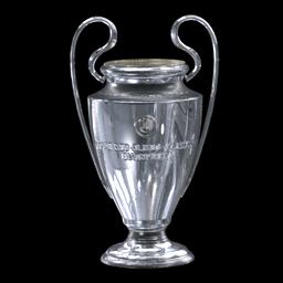 Vin Sync / Guide trofeu champions league png.