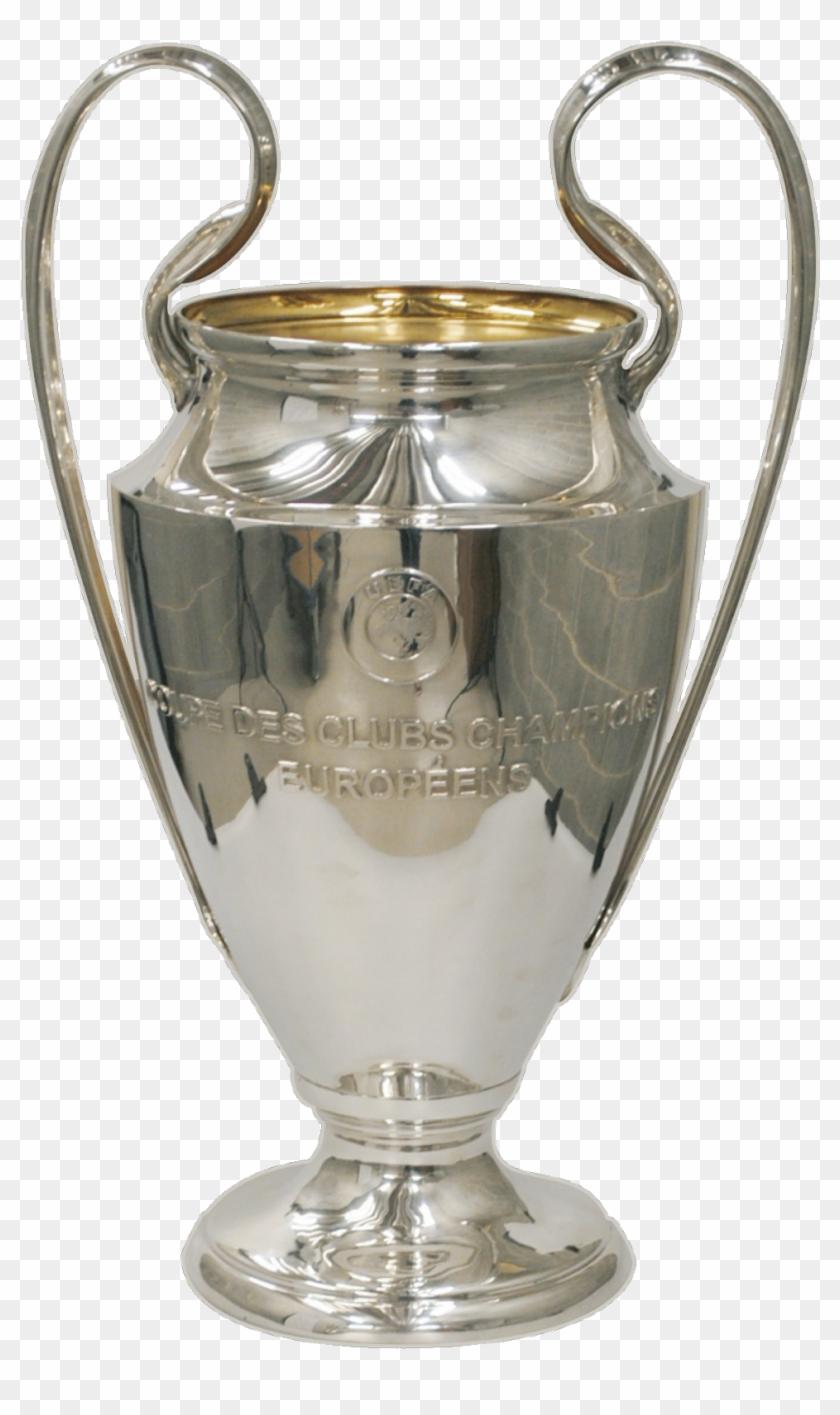 taça #troféu #champions League #uefa #fifa #futebol.