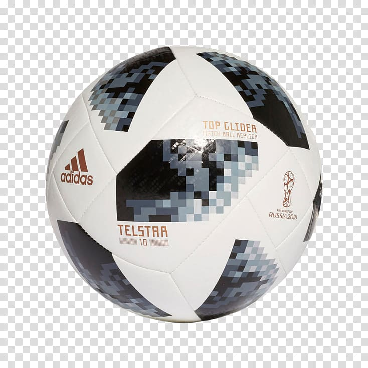 World Cup UEFA Champions League Football Adidas, ball.