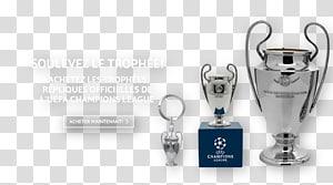 UEFA Champions League UEFA Cup Winners' Cup UEFA Europa League UEFA.