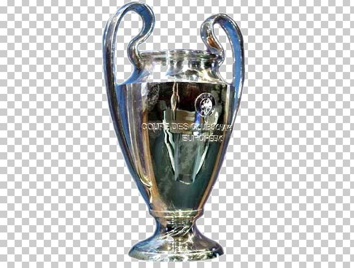 UEFA Champions League Real Madrid C.F. El Clásico Juventus F.C..