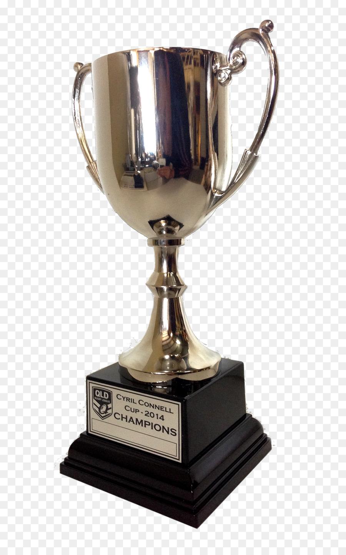 2018 Men's Hockey Champions Trophy Sport #87586.