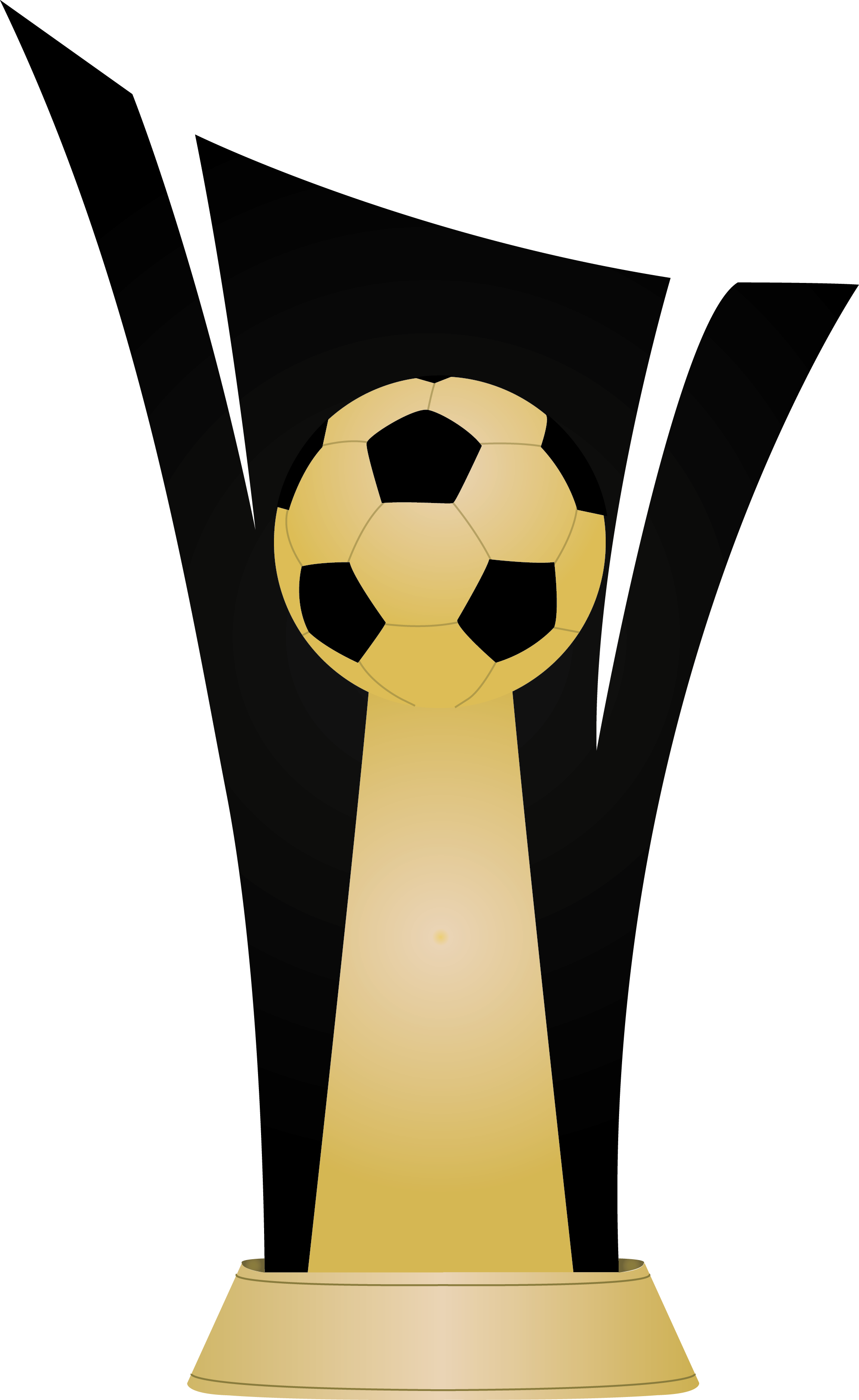 File:CONCACAF Champions League Trophy Icon.png.