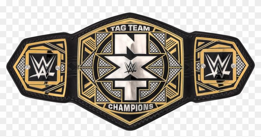 Championship Belt Png.