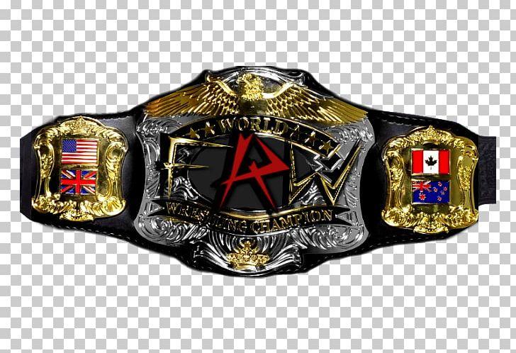 World Heavyweight Championship WWE Championship WWE Universal.