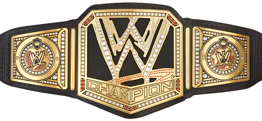 Championship Belt Png (109+ images in Collection) Page 2.