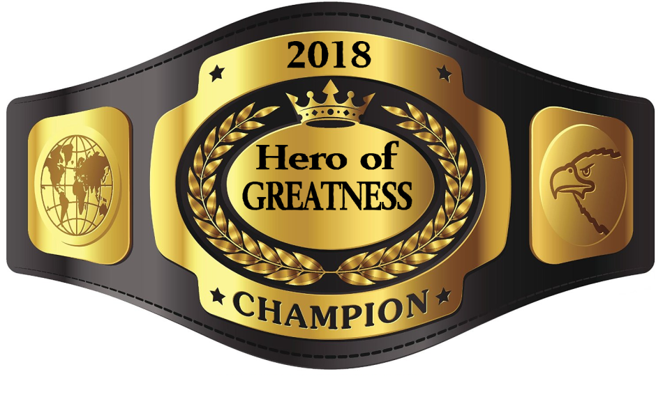 Download Free png Championship Belt Png (97+ images in Collection.