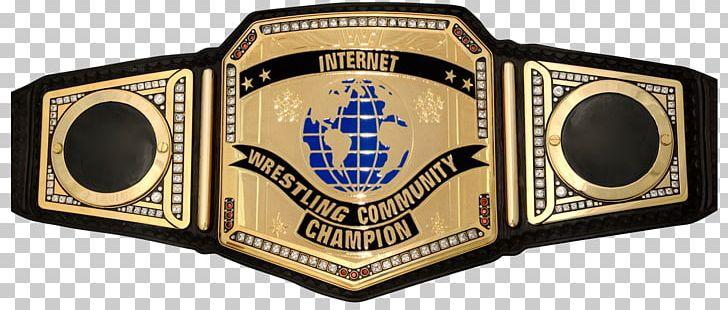 WWE Championship World Heavyweight Championship Professional.