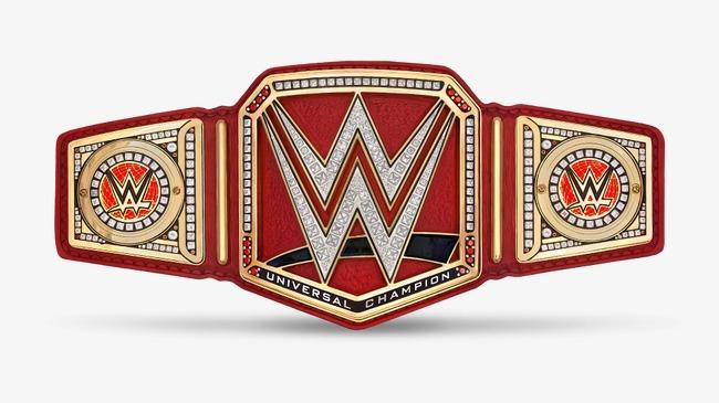 Global Wwe Championship Belt, Wwe, World Championship, Championship.