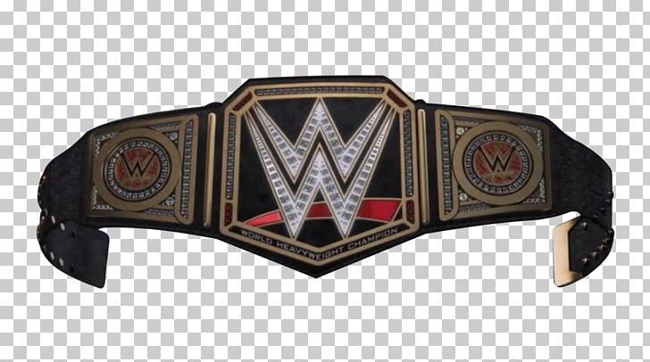 WWE Championship World Heavyweight Championship WWE Universal.