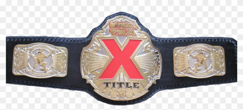 Wrestling Belt Png Photos.