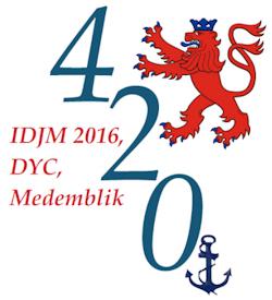 2016 IDJM.