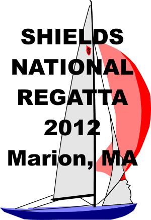 Shields Class Sailing Association.