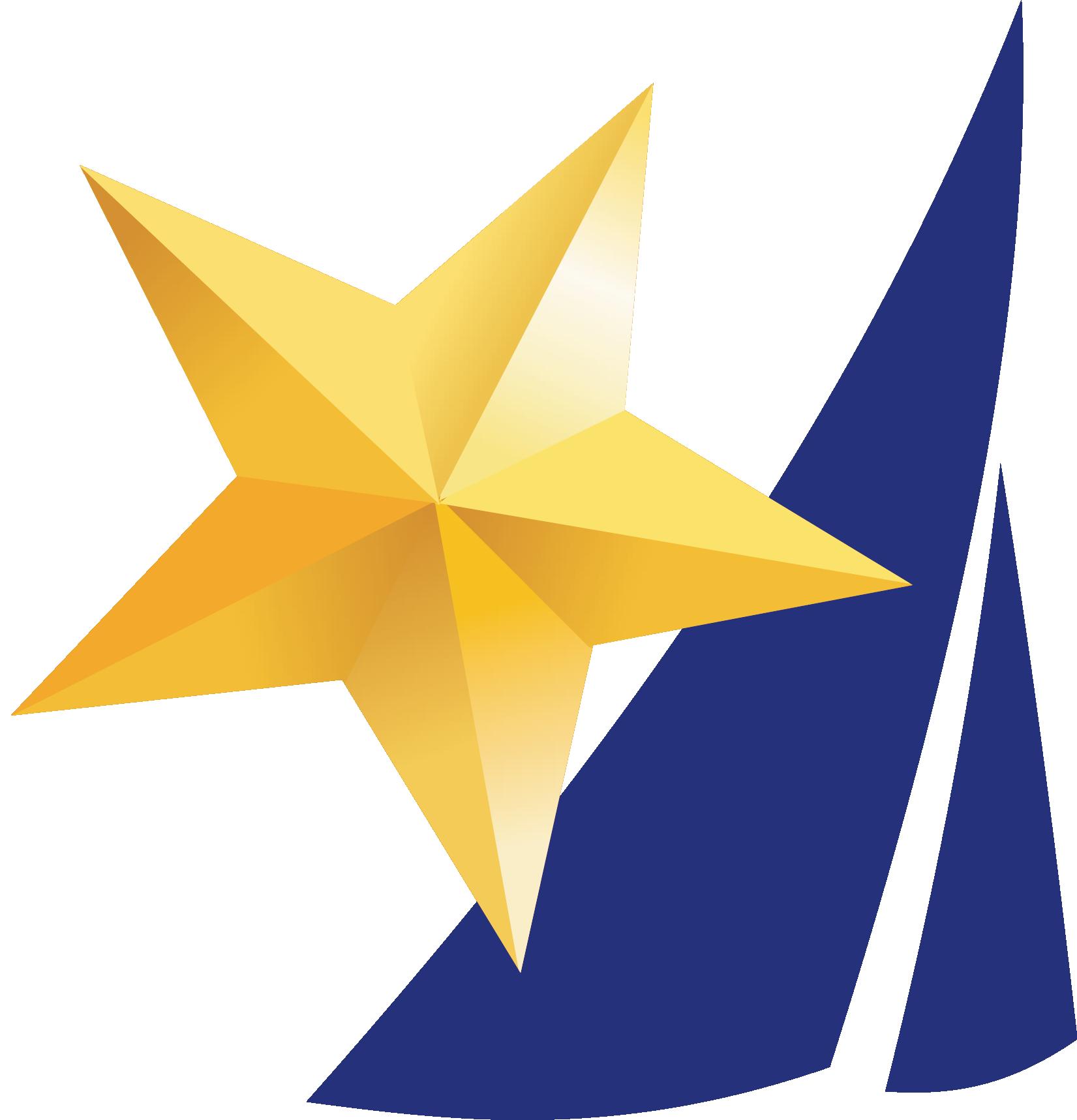 STAR WORLD CHAMPIONSHIP 2016.