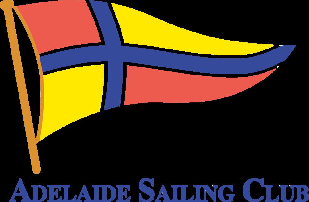 News Blog — Adelaide Sailing Club.