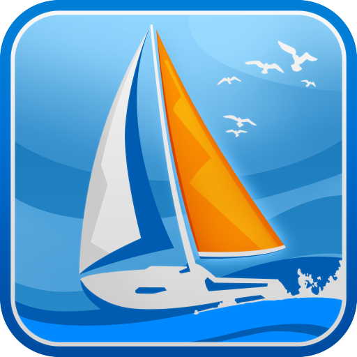 Amazon.com: Sailboat Championship: Appstore for Android.