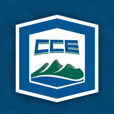 Champlain College Esports (@Champ_Esports).