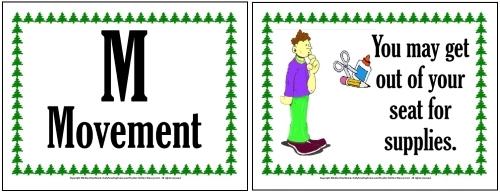 Free Champs Behavior Cliparts, Download Free Clip Art, Free Clip Art.