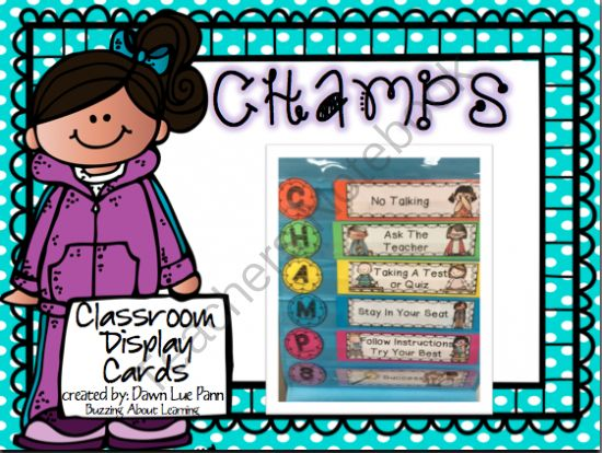 Champs clipart.