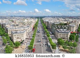 Champs elysees Images and Stock Photos. 1,839 champs elysees.