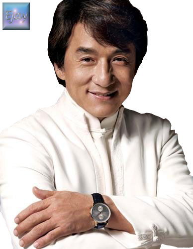Jackie Chan Png (103+ images in Collection) Page 1.