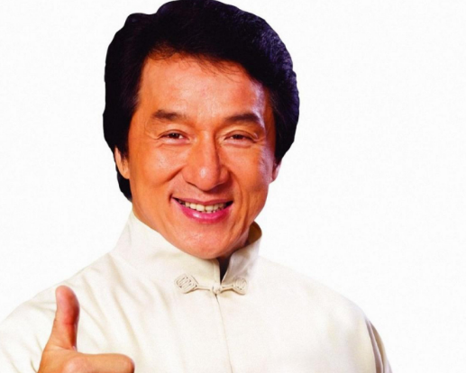 Jackie Chan PNG Transparent Jackie Chan.PNG Images..