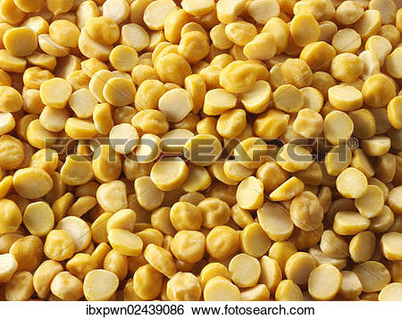 Chana dal Stock Photos and Images. 183 chana dal pictures and.