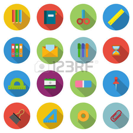 260 Chancellery Stock Vector Illustration And Royalty Free.