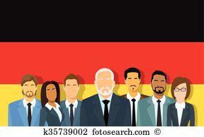 Chancellor Clipart Royalty Free. 30 chancellor clip art vector EPS.