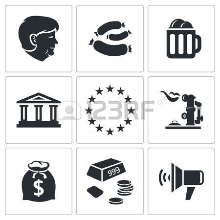88 Chancellor Stock Vector Illustration And Royalty Free.